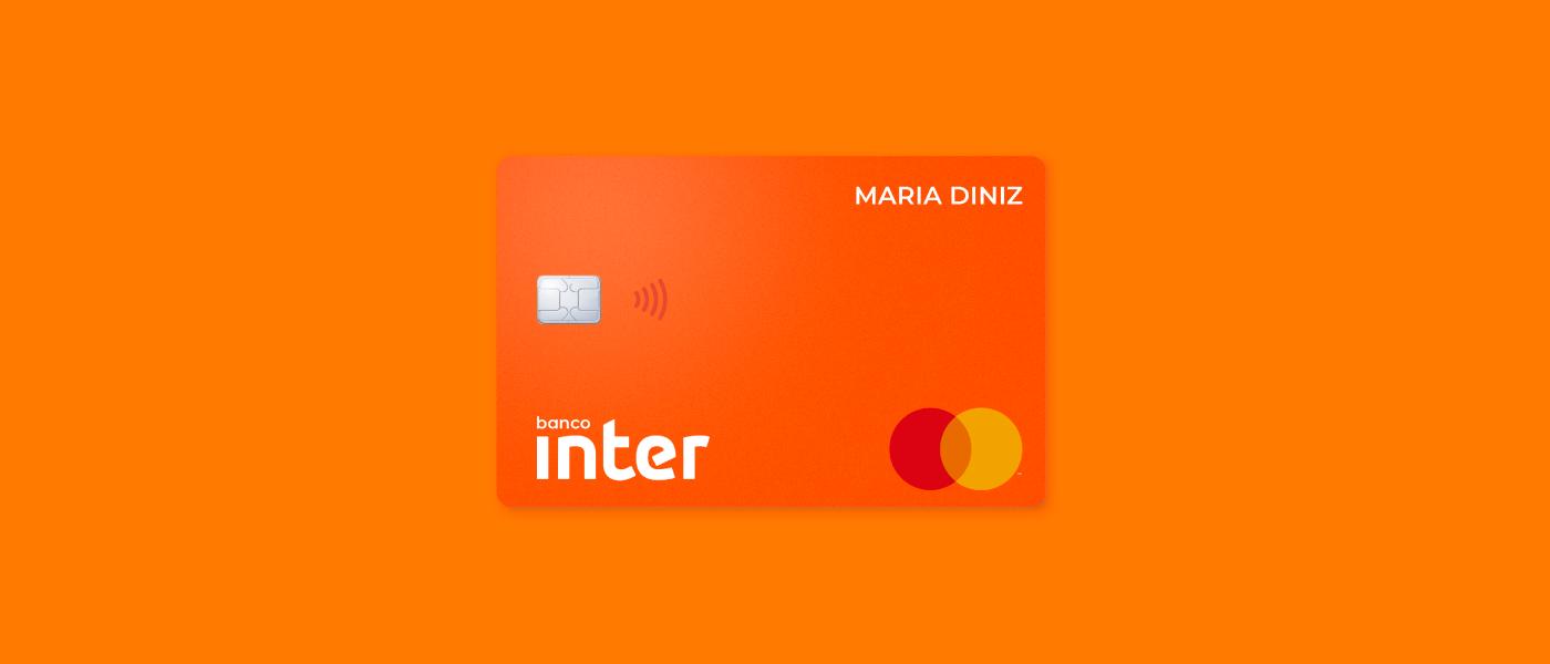 Saiba Como Aumentar o Limite do Cartão de Crédito do Banco Inter em 2020
