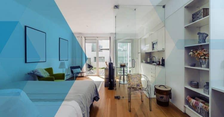 Como Financiar Um Apartamento? Confira Dicas Práticas Para Adquirir Um Imóvel Com Segurança!