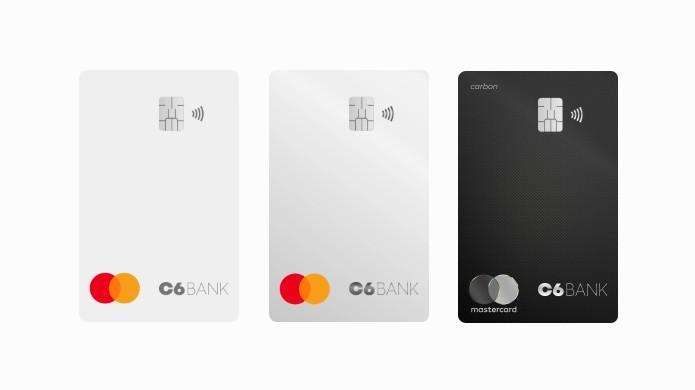 Possui Cartão Sem Anuidade? Confira Os Melhores Cartões de Crédito Para 2020