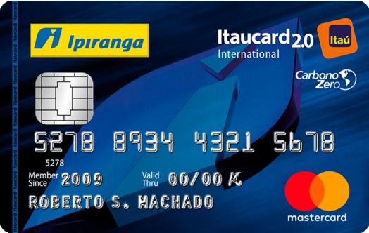 Cartão de Crédito Ipiranga ou Shell | Qual a Melhor Opção?
