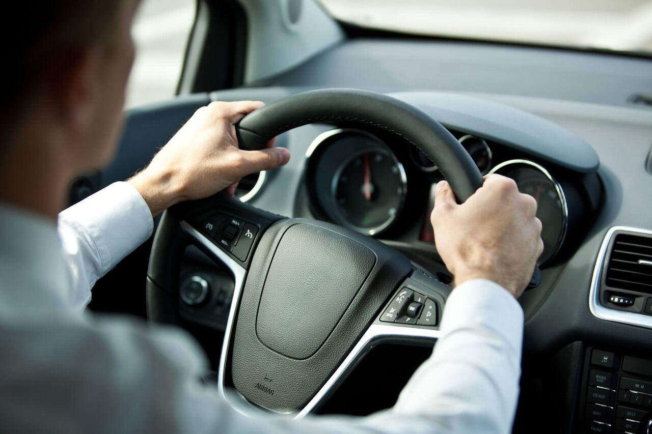 Empréstimo Para Comprar Carro | Confira Todas as Opções de Crédito!