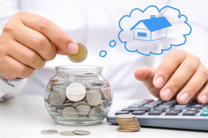 Como Aumentar Minhas Chances de ter Um Financiamento de Imóvel Aprovado? Confira Já!