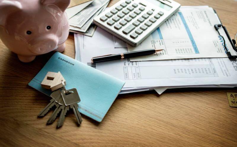 Entenda o Que é IOF e Como Ele Funciona nos Empréstimos!