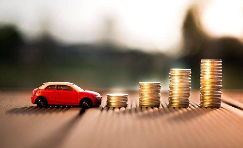 Financiar no Banco ou na Concessionária | Qual é a Melhor Opção?