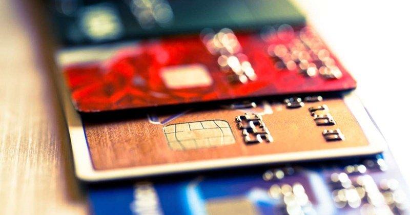 5 Maneiras de Ter Anuidade do Cartão Isenta | Controlar o Uso do Cartão | Cashback