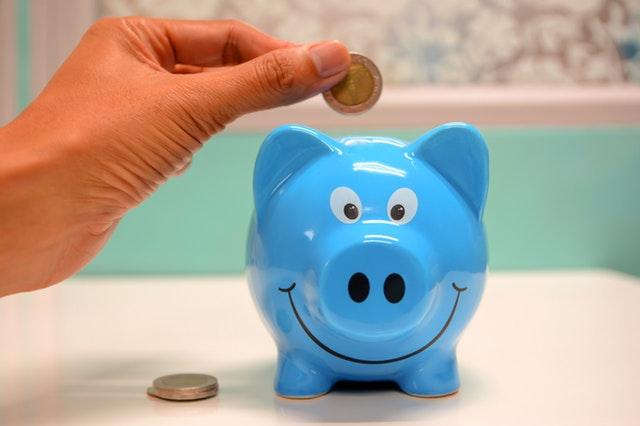 Dicas Essenciais Para Guardar Dinheiro em 2020 e Ter Uma Boa Reserva