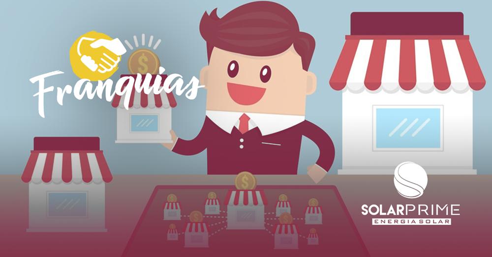 Aproveite a tendência e ganhar dinheiro com franquias gourmet!