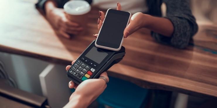 Conheça os apps de pagamento que substituem o cartão de crédito físico
