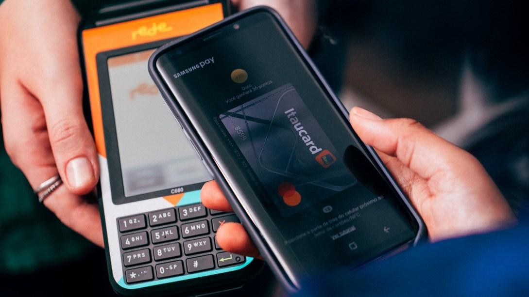 Carteiras digitais e pagamento instantâneo - Saiba mais sobre eles!
