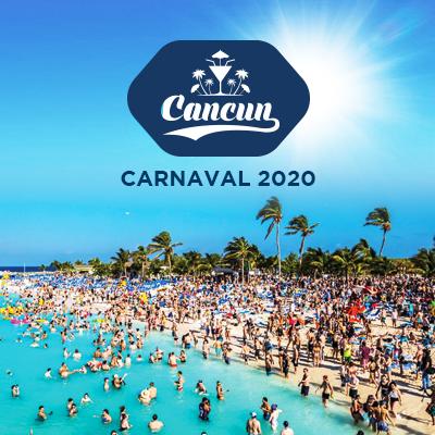 O Carnaval tá chegando, confira os melhores preços de passagens para o feriado!