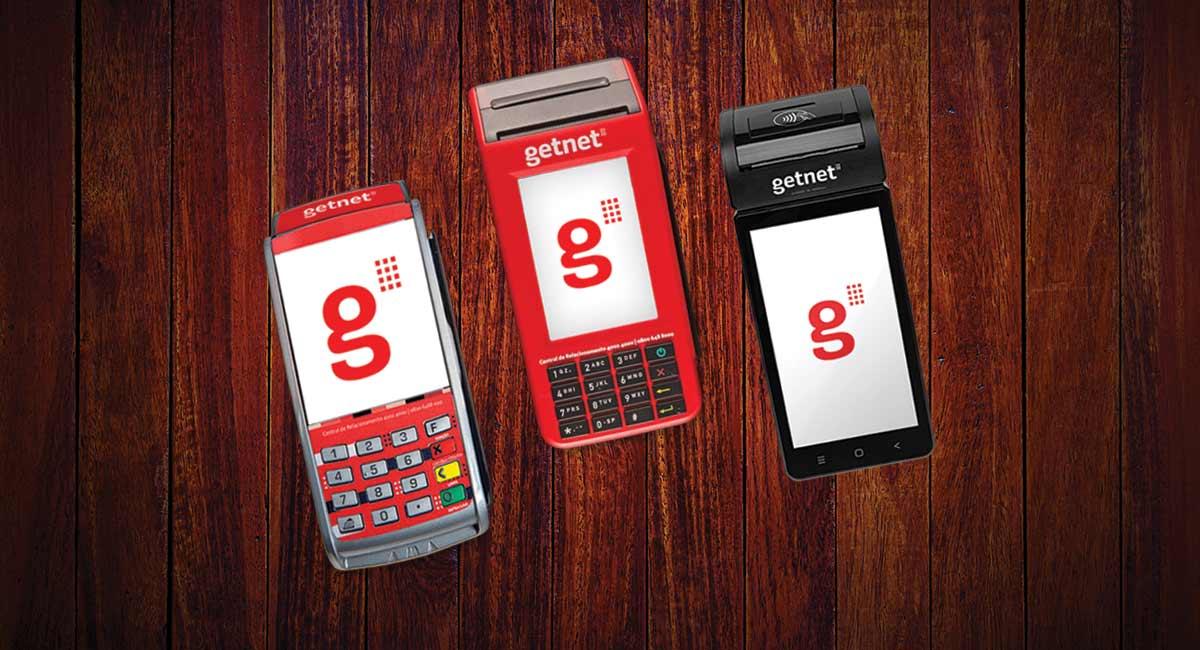 A GetNet escolheu a Elo para emitir cartões pré-pagos para clientes que contratarem as máquinas de pagamento da família SuperGet. Portanto, os clientes