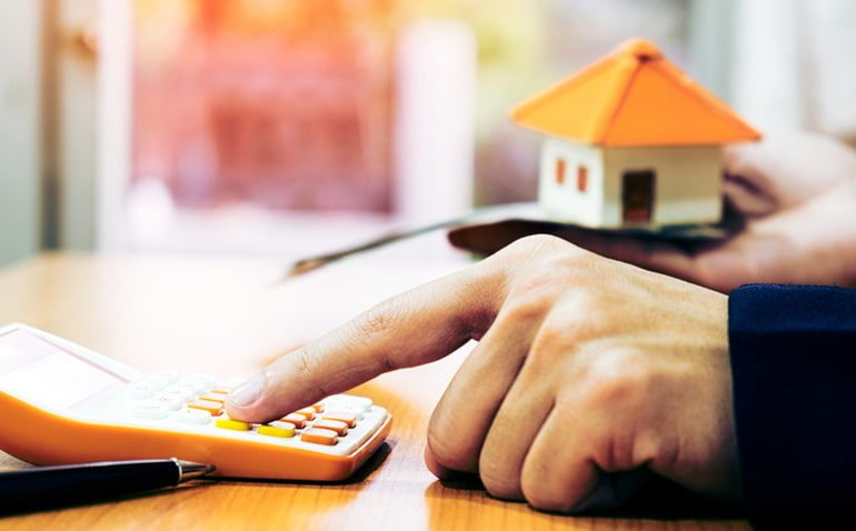 O que é um empréstimo sem garantia?