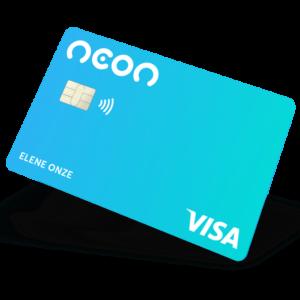 cartão de crédito para score baixo