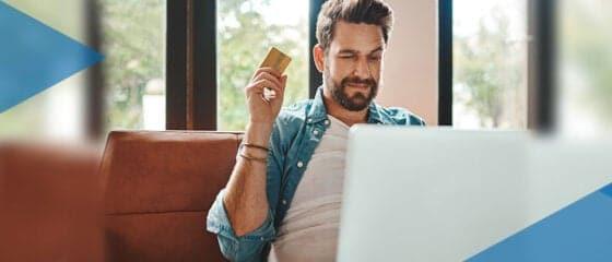 Saiba como tornar o cartão de crédito um bom aliado financeiro