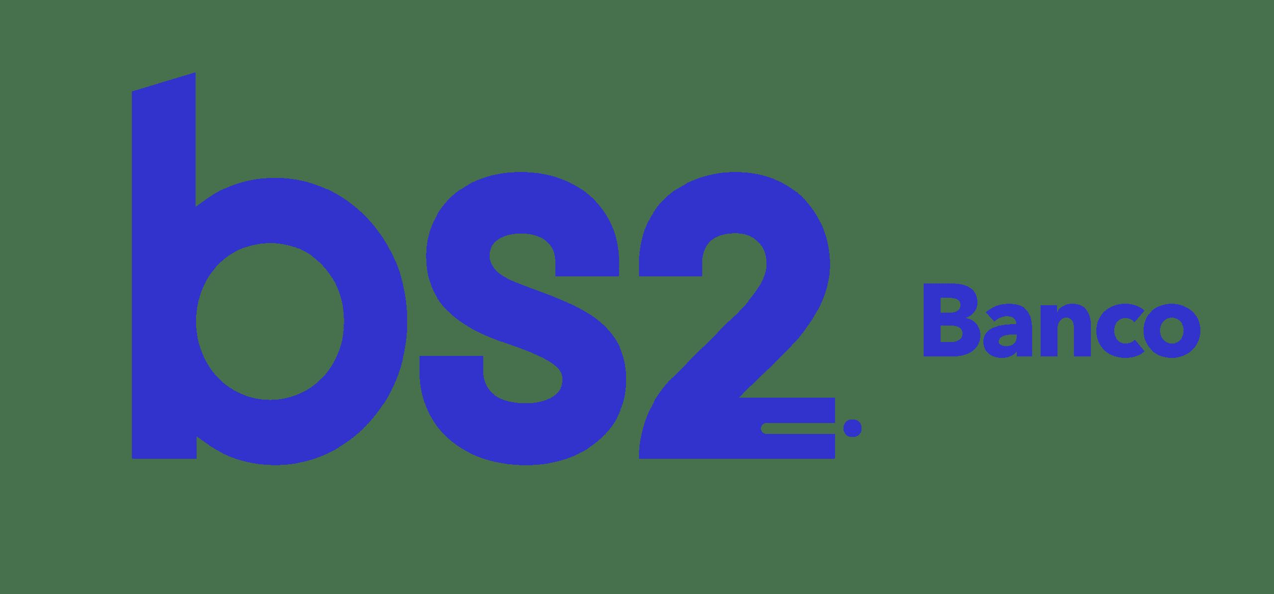 Cartão de crédito BS2: Como conseguir o seu Fácil