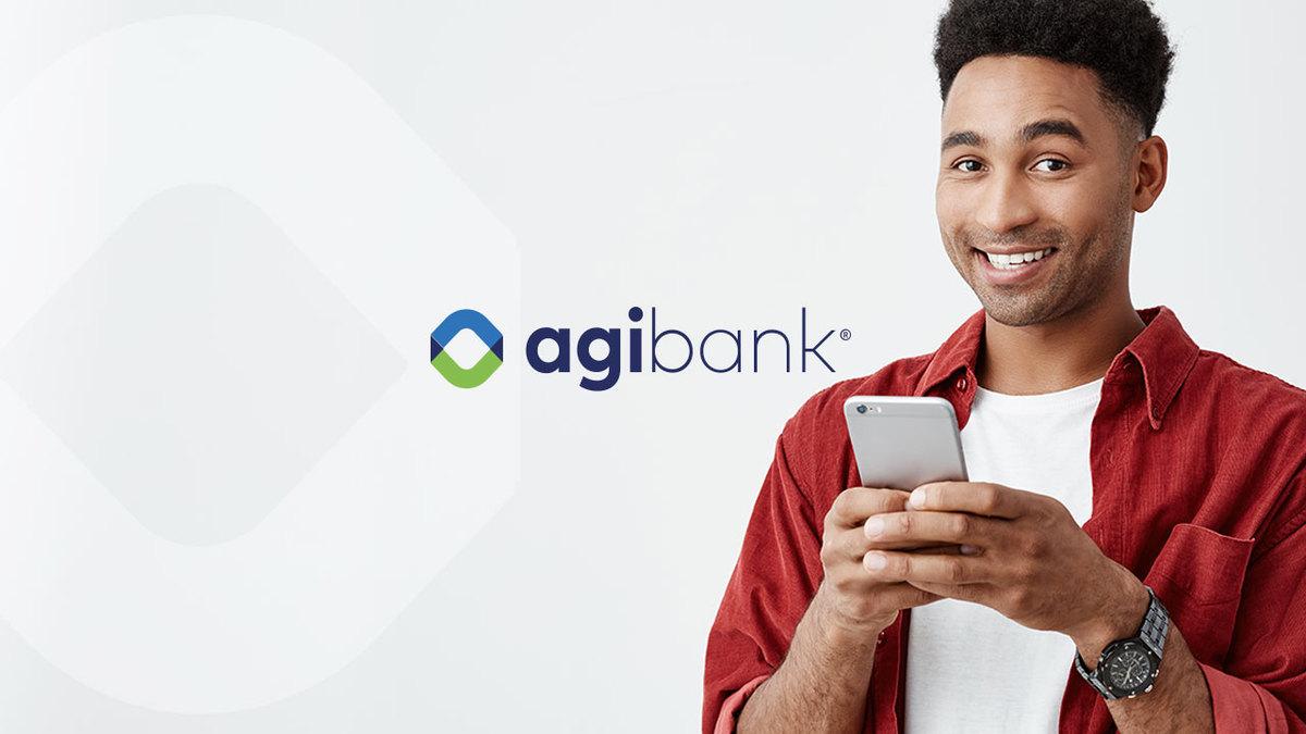 Conheça o empréstimo pessoal - Meu Crédito Digital