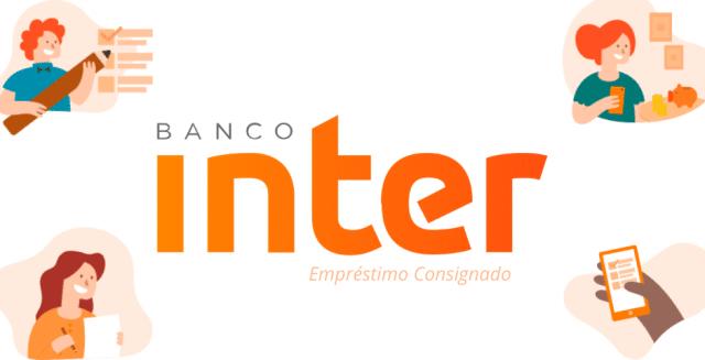 Empréstimo no Banco Inter: Crédito sem burocracias e totalmente seguro