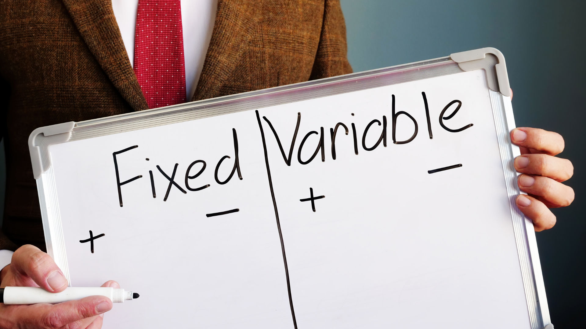Vale a Pena Investir Em Ações? Como funciona? Tire suas dúvidas