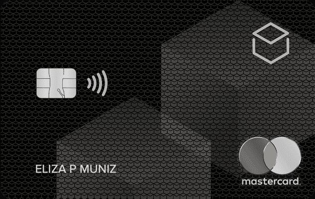 Cartão de crédito Original Black Como solicitar essa opção que tem limite alto