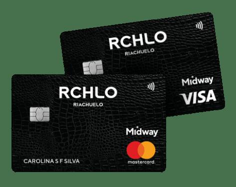 Cartão de crédito Riachuelo: Descontos inéditos em produtos, como solicitar online