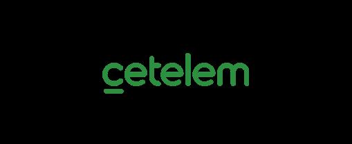 Empréstimo pessoal Cetelem: Como contratar de forma online
