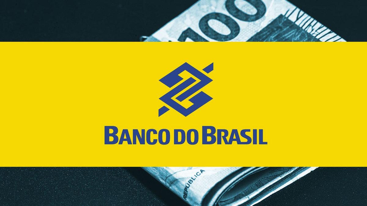 Empréstimo pessoal online Banco do Brasil: Como contratar sem cair em golpes