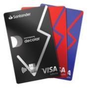 Cartão de crédito Decolar Visa: Como adquirir um e aproveita as vantagens em viagens