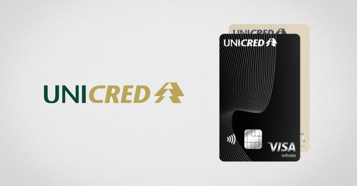 Cartão Unicred Visa Infinite: Crédito repleto de vantagens exclusivas, veja como solicitar