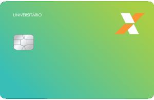 Cartão de crédito Universitário Caixa Internacional: Como solicitar um