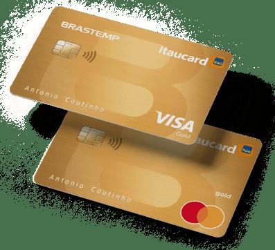 Cartão Brastemp Itaucard: Isenção na anuidade e descontos exclusivos, como solicitar