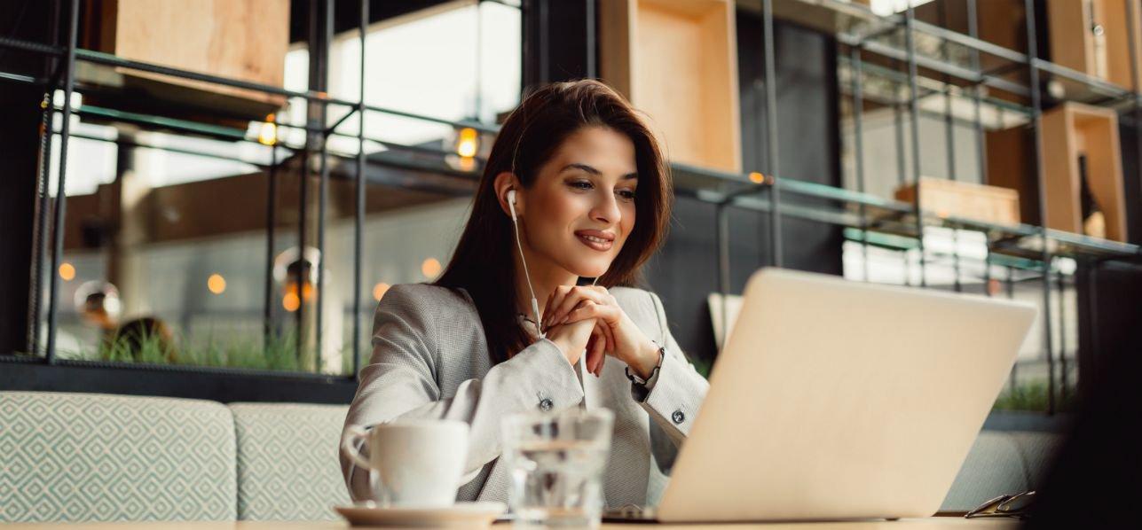 Empréstimo online na Lendico Taxa de juros baixa e vantagens exclusivas